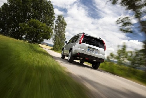 OFICIAL: Nissan X-Trail facelift27653