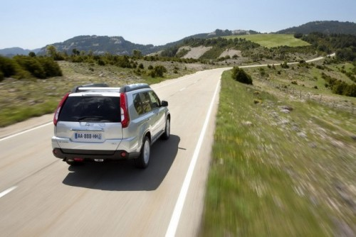 OFICIAL: Nissan X-Trail facelift27655