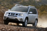 OFICIAL: Nissan X-Trail facelift27666