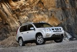 OFICIAL: Nissan X-Trail facelift27644
