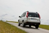 OFICIAL: Nissan X-Trail facelift27651