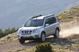 OFICIAL: Nissan X-Trail facelift27660