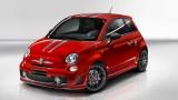 Abarth Fiat 500 Tributo Ferrari costa 35.500 euro27641