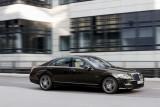 Mercedes-Benz S63 AMG devine biturbo27606