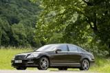 Mercedes-Benz S63 AMG devine biturbo27608