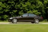 Mercedes-Benz S63 AMG devine biturbo27609