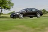 Mercedes-Benz S63 AMG devine biturbo27610