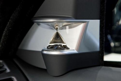 Mercedes-Benz S63 AMG devine biturbo27615