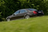 Mercedes-Benz S63 AMG devine biturbo27617