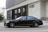 Mercedes-Benz S63 AMG devine biturbo27622
