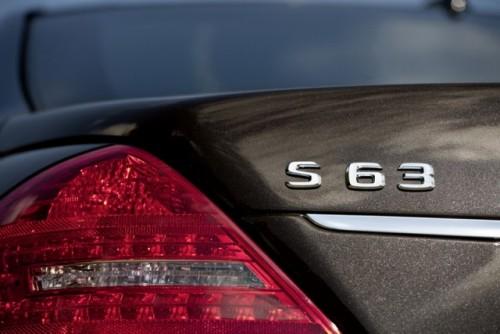 Mercedes-Benz S63 AMG devine biturbo27629