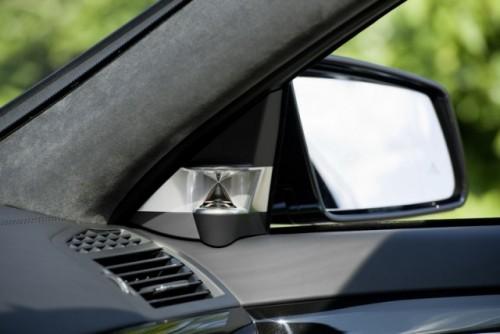 Mercedes-Benz S63 AMG devine biturbo27632