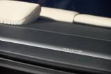 Mercedes-Benz S63 AMG devine biturbo27633
