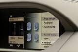 Mercedes-Benz S63 AMG devine biturbo27634
