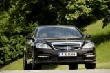 Mercedes-Benz S63 AMG devine biturbo27607