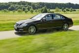 Mercedes-Benz S63 AMG devine biturbo27612