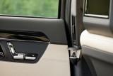 Mercedes-Benz S63 AMG devine biturbo27613