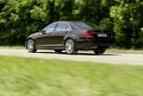 Mercedes-Benz S63 AMG devine biturbo27614