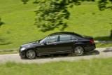 Mercedes-Benz S63 AMG devine biturbo27618