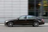 Mercedes-Benz S63 AMG devine biturbo27619