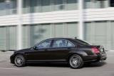 Mercedes-Benz S63 AMG devine biturbo27620