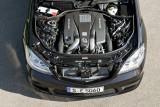 Mercedes-Benz S63 AMG devine biturbo27628