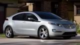Chevrolet Volt costa 41.000 de dolari in SUA27596