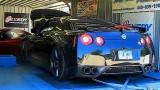 Switzer Performance a realizat un Nissan GT-R de 1000 CP27593