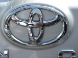 Special pentru clientii Toyota27585