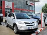 Special pentru clientii Toyota27586