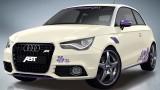 Audi A1 tunat de ABT27581