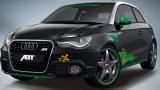 Audi A1 tunat de ABT27569