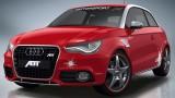 Audi A1 tunat de ABT27573