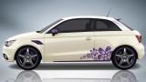 Audi A1 tunat de ABT27583