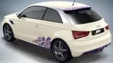 Audi A1 tunat de ABT27584