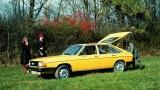 Noul Audi A7 Sportback are un predecesor din 197727559