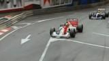 VIDEO: Top Gear comemoreaza cariera lui Ayrton Senna27557