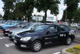 Romanii au preferat modelul Skoda Octavia in primul semestru al anului 201027554