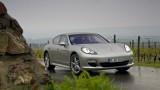 Porsche va lansa un Panamera hibrid in 201127547