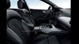 Primele detalii cu privire la noul Audi A7 Sportback S-line27542