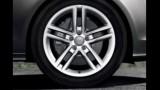 Primele detalii cu privire la noul Audi A7 Sportback S-line27543