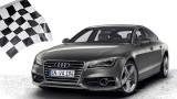 Primele detalii cu privire la noul Audi A7 Sportback S-line27539