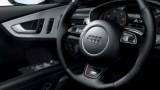 Primele detalii cu privire la noul Audi A7 Sportback S-line27541