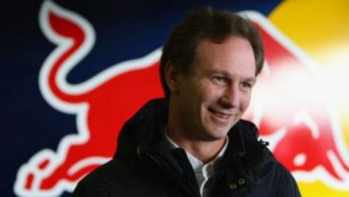 Rivalii ataca tactica celor de la Ferrari27534
