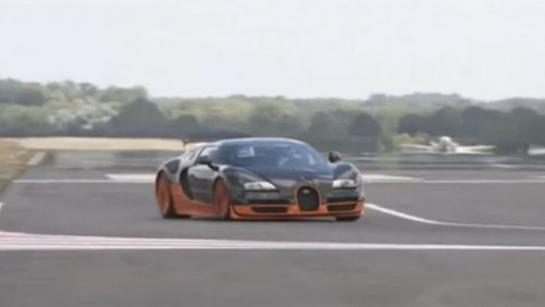 VIDEO: Top Gear testeaza noul Bugatti Veyron Super Sport27531