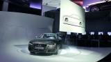 OFICIAL: Iata noul Audi A7 Sportback!27471