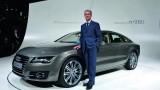 OFICIAL: Iata noul Audi A7 Sportback!27474
