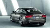 OFICIAL: Iata noul Audi A7 Sportback!27478