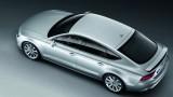 OFICIAL: Iata noul Audi A7 Sportback!27481