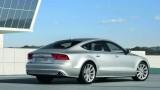 OFICIAL: Iata noul Audi A7 Sportback!27482